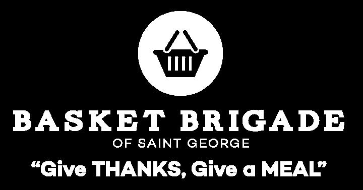 St. George Basket Brigade